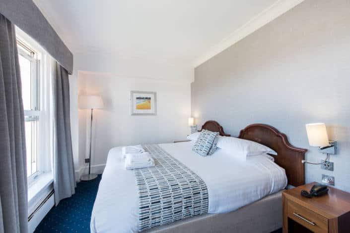 club room hotel palace paignton