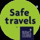 safe travels hotel palace